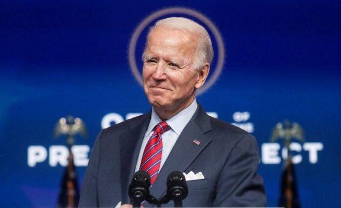 Joe Biden makes picks for key public health roles as pandemic rages: sources
