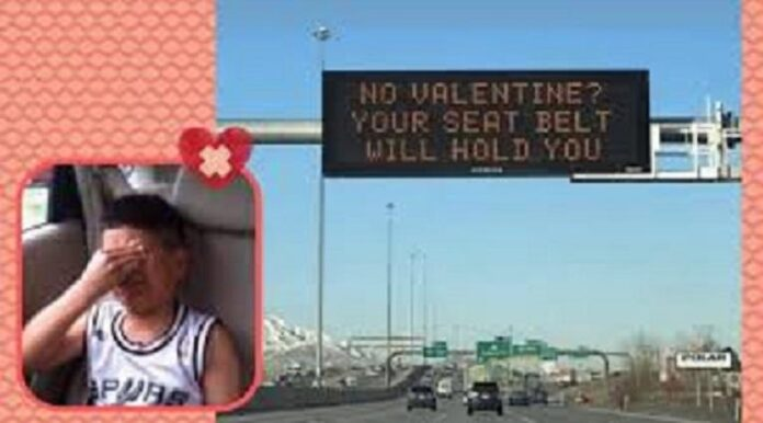 Hilarious memes on the Valentine's Day Twitter trend about single people. The Best Ones