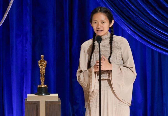 Oscars 2021 Winners: From Daniel Kaluuya and Chloe Zhao to 'Soul,' here is the complete list of winners