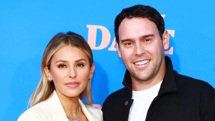 Taylor Swift's Treatment Is Supposedly Fueling Scooter Braun's Divorce From Wife